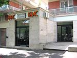 ABACUS -  FAAC Roma – centro assistenza