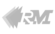 RM Mostarda & C. S.r.l.