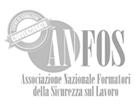 Centro di Formazione ANFOS
