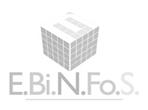 Certificato E.Bi.N.Fo.S.