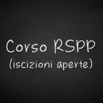 corso_Rspp