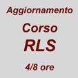 corso aggiornamento RLS Roma