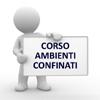 LOGO_AMBIENTI_CONFINATI