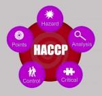 haccp-thumb15672148-e1358869725805